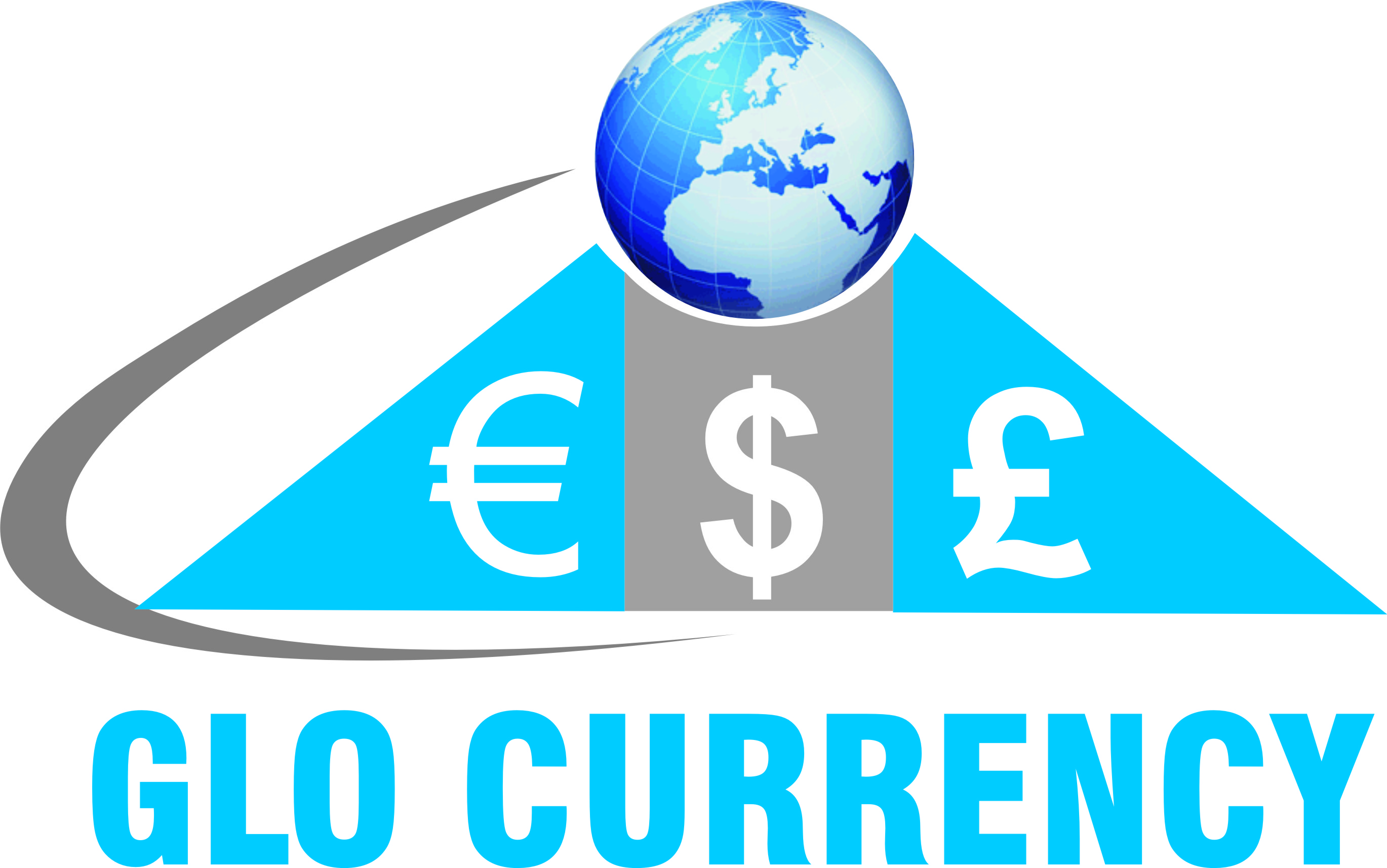 Usd Eur Gbp To Ngn Money Transfer Portal